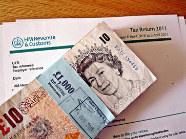 EIS tax reliefs explained