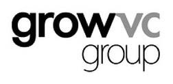 growvc