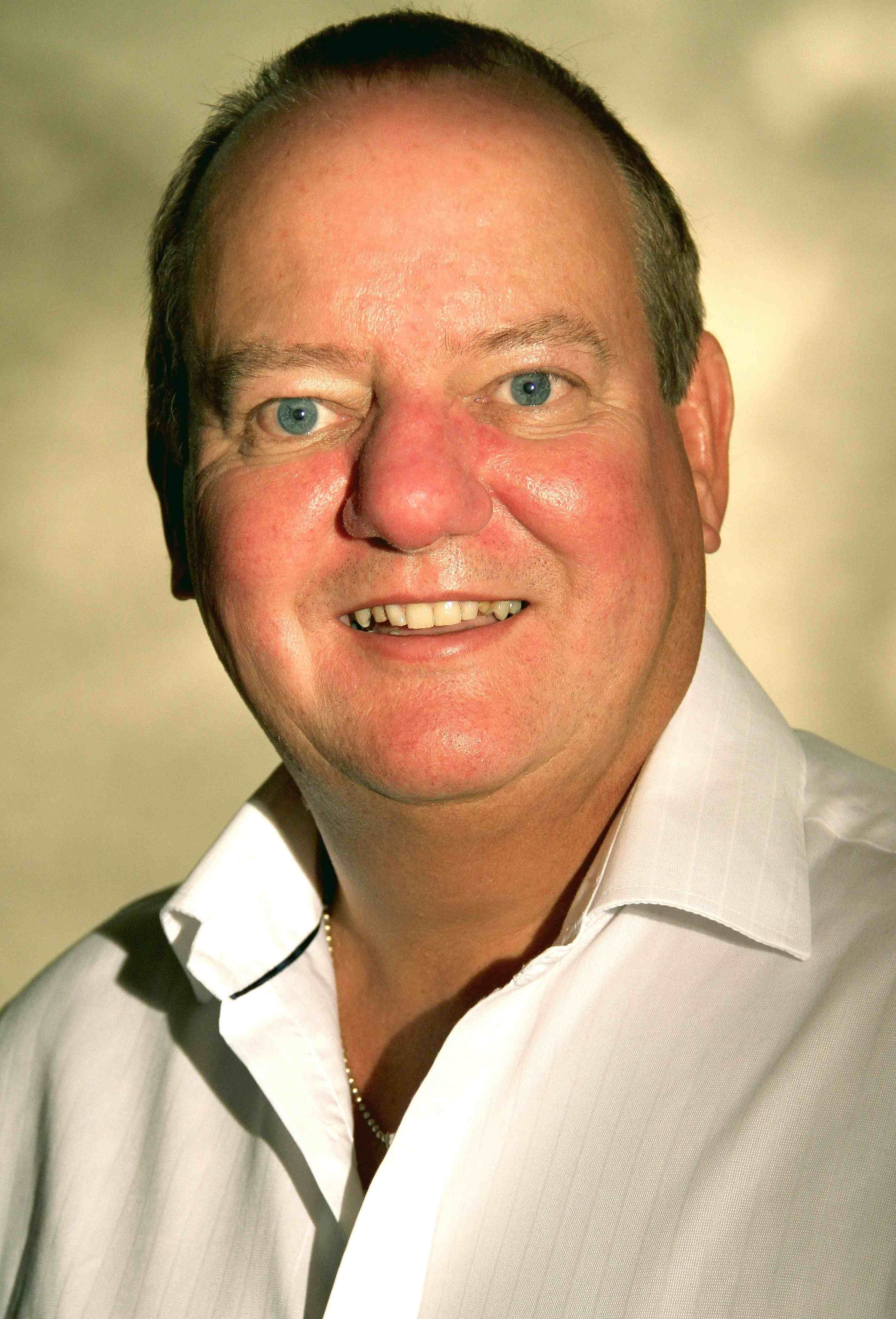 Phil Taylor, Film Engine Limited, London
