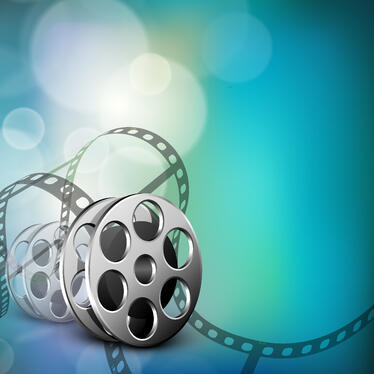 Film Finance and SEIS