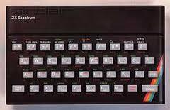 ZX_Spectrum SEIS