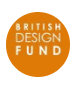 British Design Fund 3