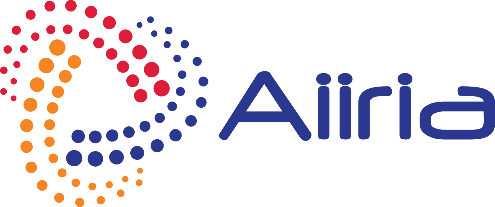 Aiiria Solutions Limited SEIS and EIS advance assurance