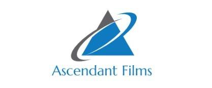 Ascendent Films Limited.jpg