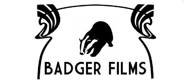 Badger Films LLC EIS Advance Assurance
