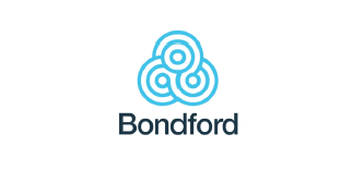 Bondford