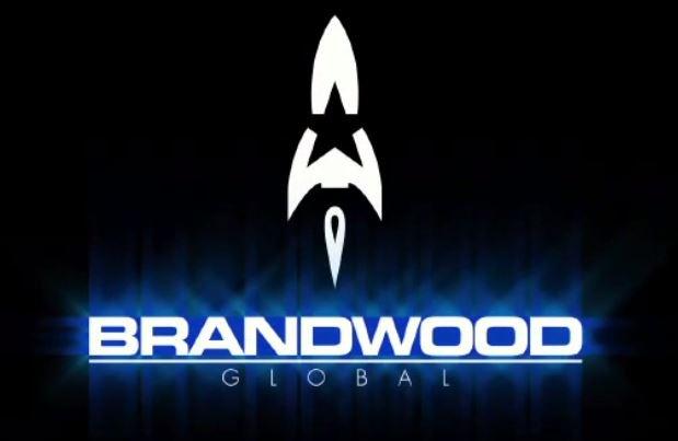 USA based Brandwood Global SEIS and EIS approval