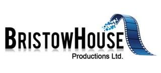Bristow_House_-Productions_Logo.jpg