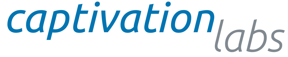 Captivation Labs Limited
