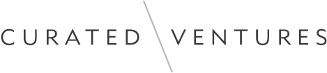 Curated Ventures Limited SEIS and EIS