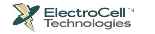 Electrocell Technologies , Inc. EIS Delaware