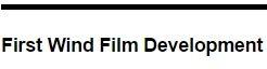 First Wind Film Development Limited