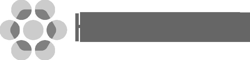 HiveMind-logo.png