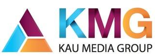 KMG_Logo.jpg