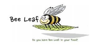 Bee Leaf.jpg