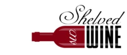Shelved Wine Limited
