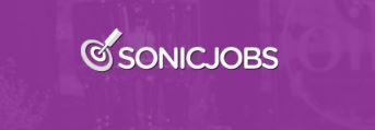 SonicJobs App Limited SEIS