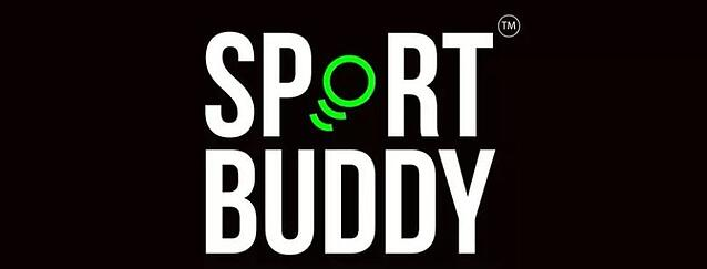 SportBuddy.io Limited EIS HMRC approval