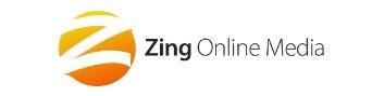 Zing Online Media
