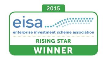 EISA awards 2015
