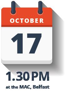 calendar for EISA Belfast event.png