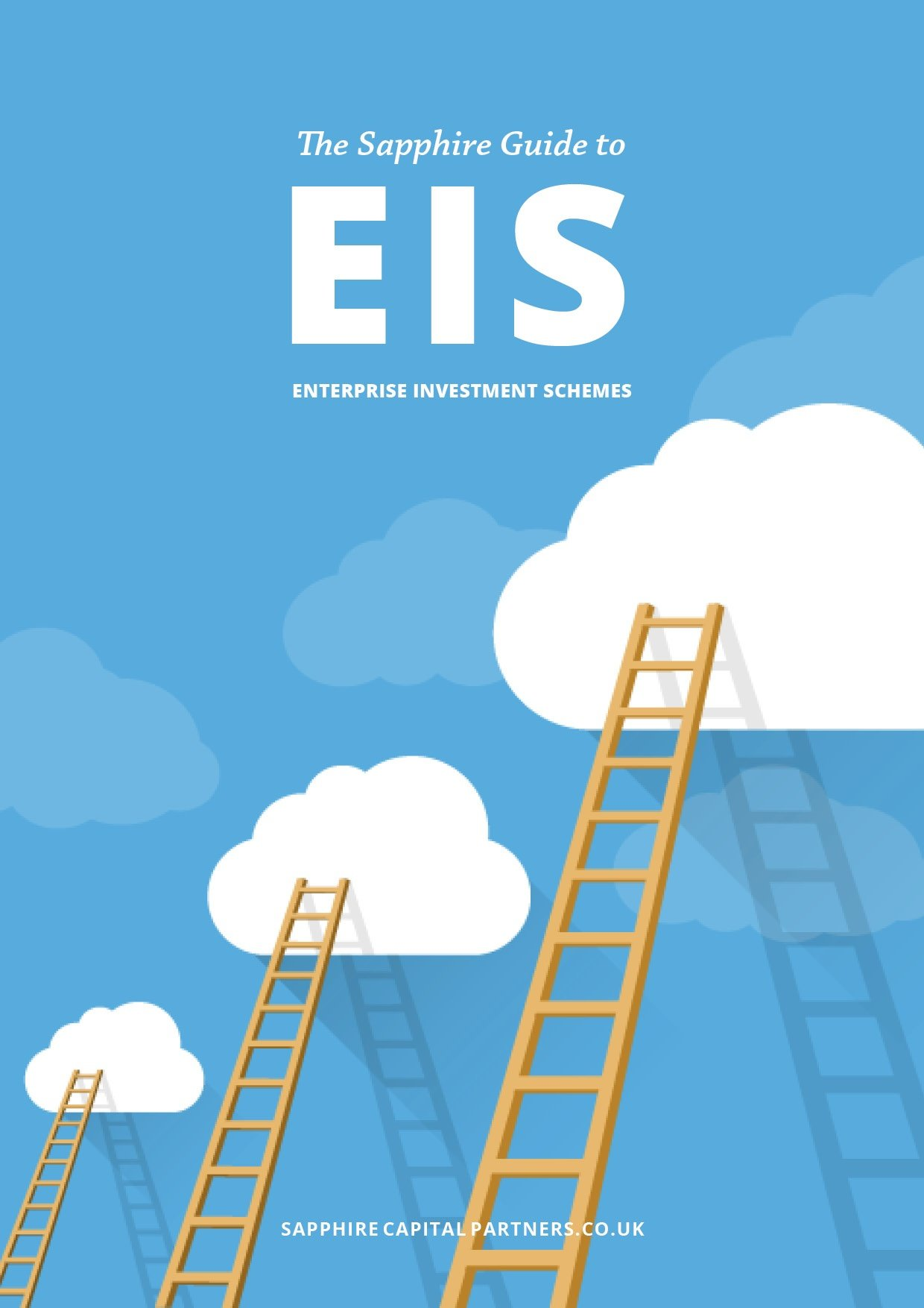 The Sapphire Guide to Enterprise Investment Schemes (EIS)