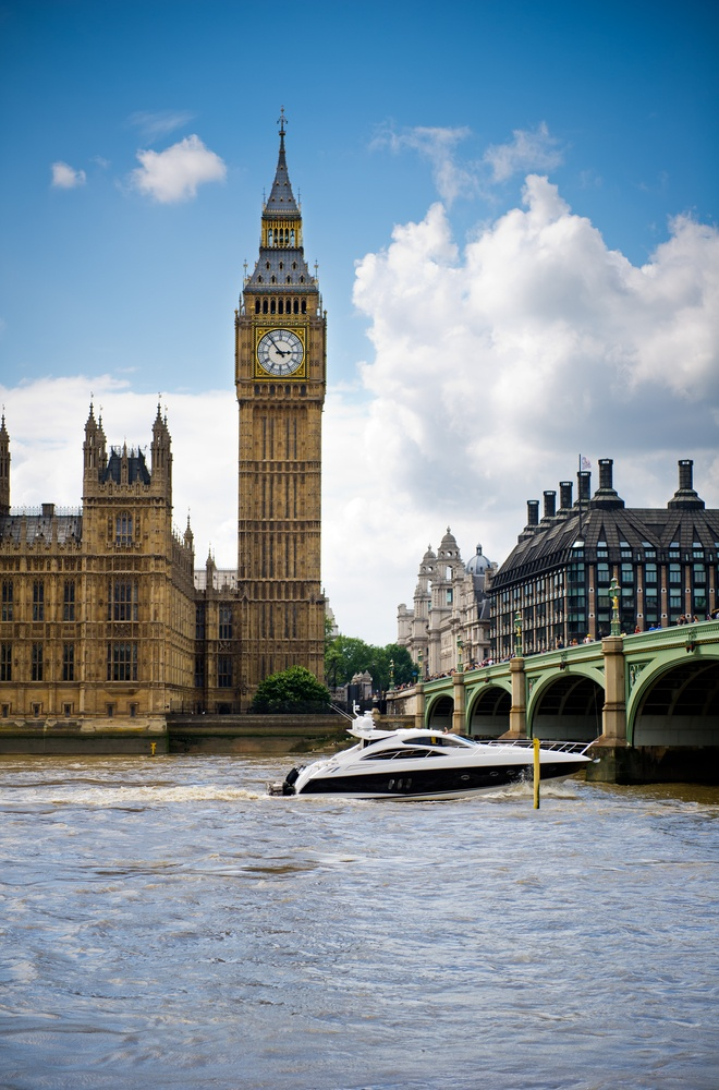 Changes to EIS to be announced in 2017 Autumn Statement