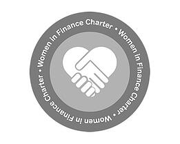 women_in_finance_charter-1