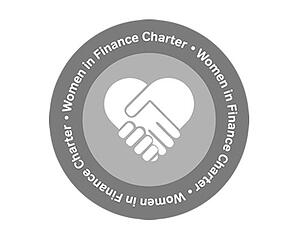 women_in_finance_charter