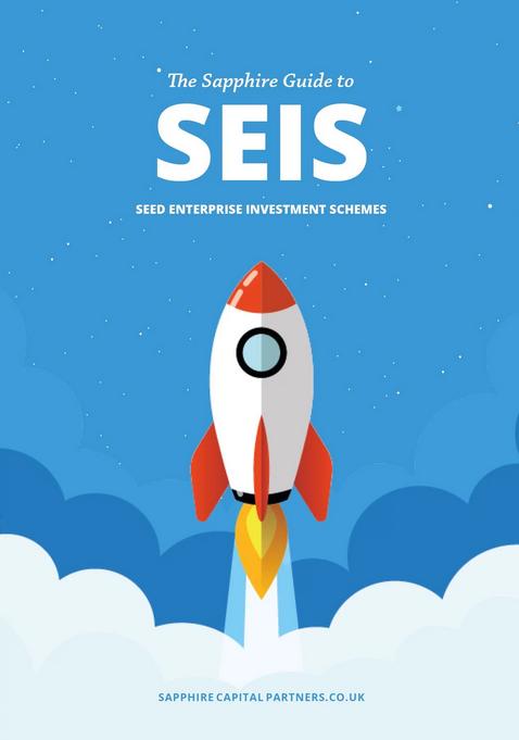 SEIS & EIS